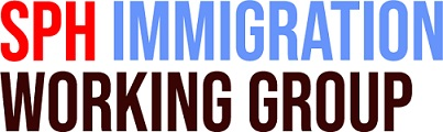 sphimmigrationlogo.jpg