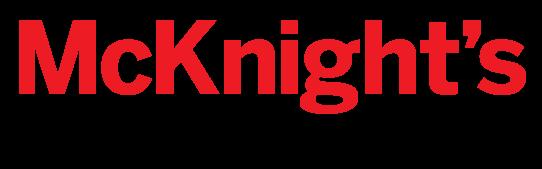 McKnights Long-Term Care News