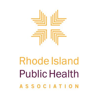 RIHPA logo