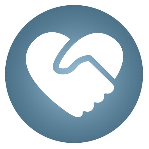 Care New England logo