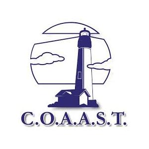 COAAST Logo