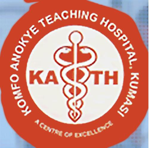 Komfo Anokye Teaching Hospital