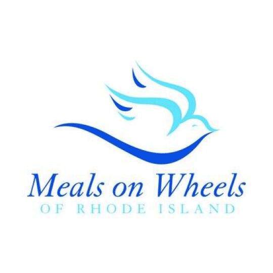 Meals on Wheels of Rhode Island