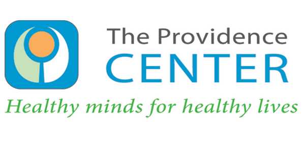 The Providence Center