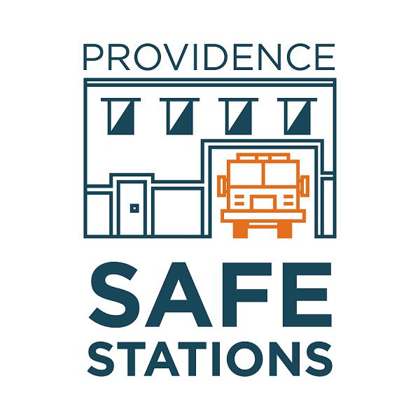 Providence Safe Stations