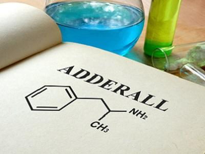 Adhd Drugs Do Not Improve Cognition In >> Study Finds Adhd Drugs May Not Improve Cognition In Healthy College