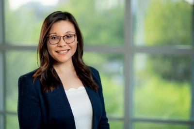 Dr. Lynn Hernandez