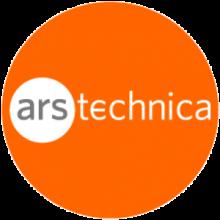 Art Technica