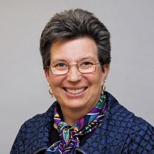 Melissa Clark, PhD,