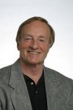 Richard Longabaugh
