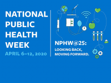 NPHW graphic