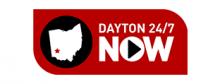 Dayton 247 Now Logo