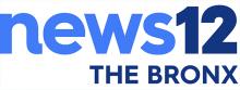 News12 The Bronx