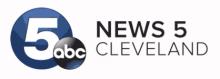News5 Cleveland