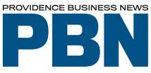 Providence Business News