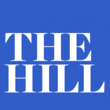 The Hill