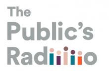 The Public's Radio