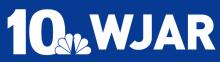 WJAR NBC Logo