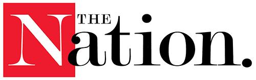 The Nation Logo