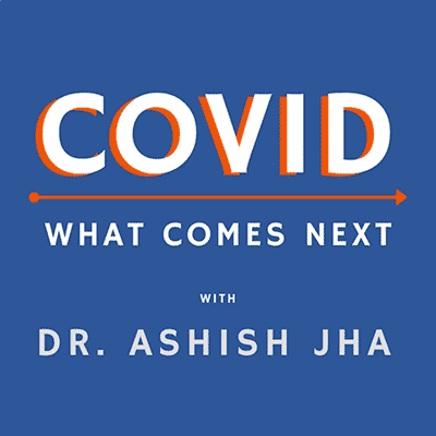 COVID: What comes next