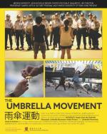 UMBRELLA POSTER FINAL PRINT_Page_1 (original)_0.jpg