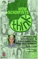 Ignorance in Environmental Risk Assessment