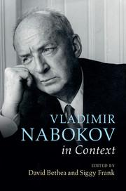 Essay In English Language Essays By Professor Michal Oklot And Former Visiting Professor Matthew  Walker Are Included In A New Collection Of Essays About Vladimir Nabokov   Narrative Essay Example For High School also Good High School Essays Professor Michal Oklot Published In Recent Book Vladimir Nabokov In  Research Buy