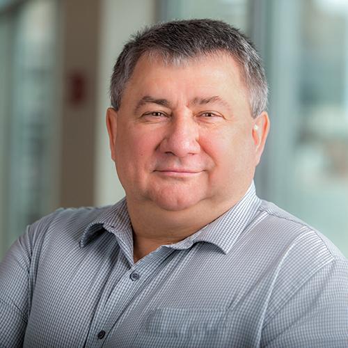 Anatoly Zhitkovich