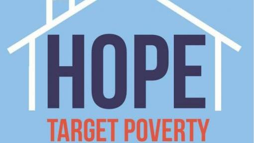 HOPE Partners with Urban Studies