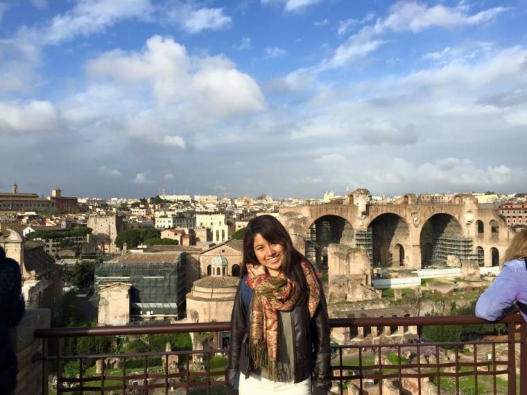 10 Best Study Abroad Programs in 2019   GoAbroad.com