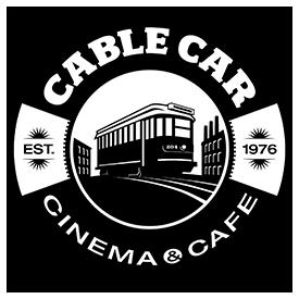 Cable Car logo