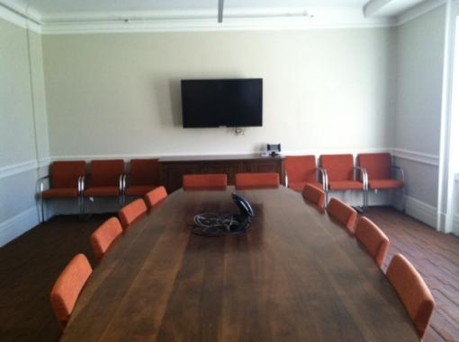 Conference Room 225