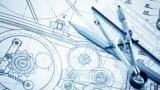 Engineering: Aerospace, Biomedical, Electrical, Mechanical, Agricultural, Materials, etc...