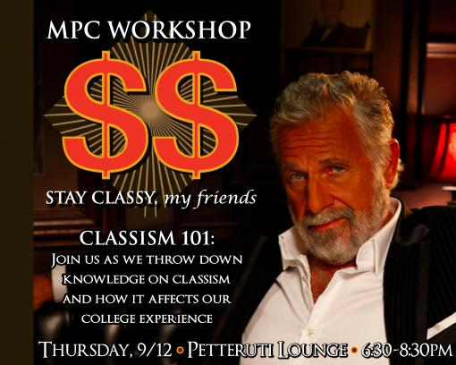 MPC Workshop