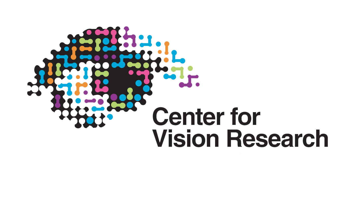 Center for Vision Research.jpg