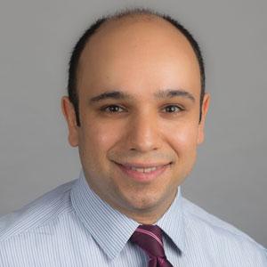 Amin Zand Vakili