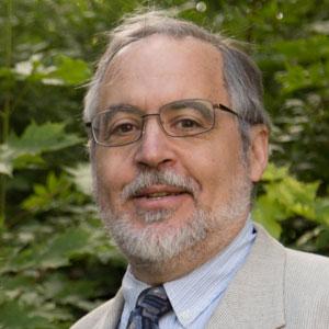 David Laidlaw