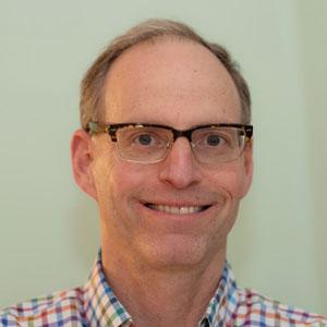 David Sheinberg