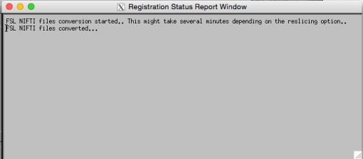 regstatus-report-window.png