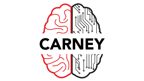 Carney Institute for Brain Science