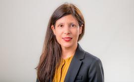 Jennifer Barredo