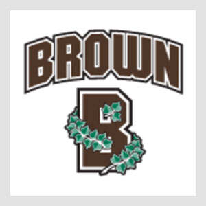 Brown Athletics
