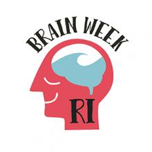 brain week logo