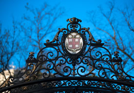Home   Health and Safety   Brown University