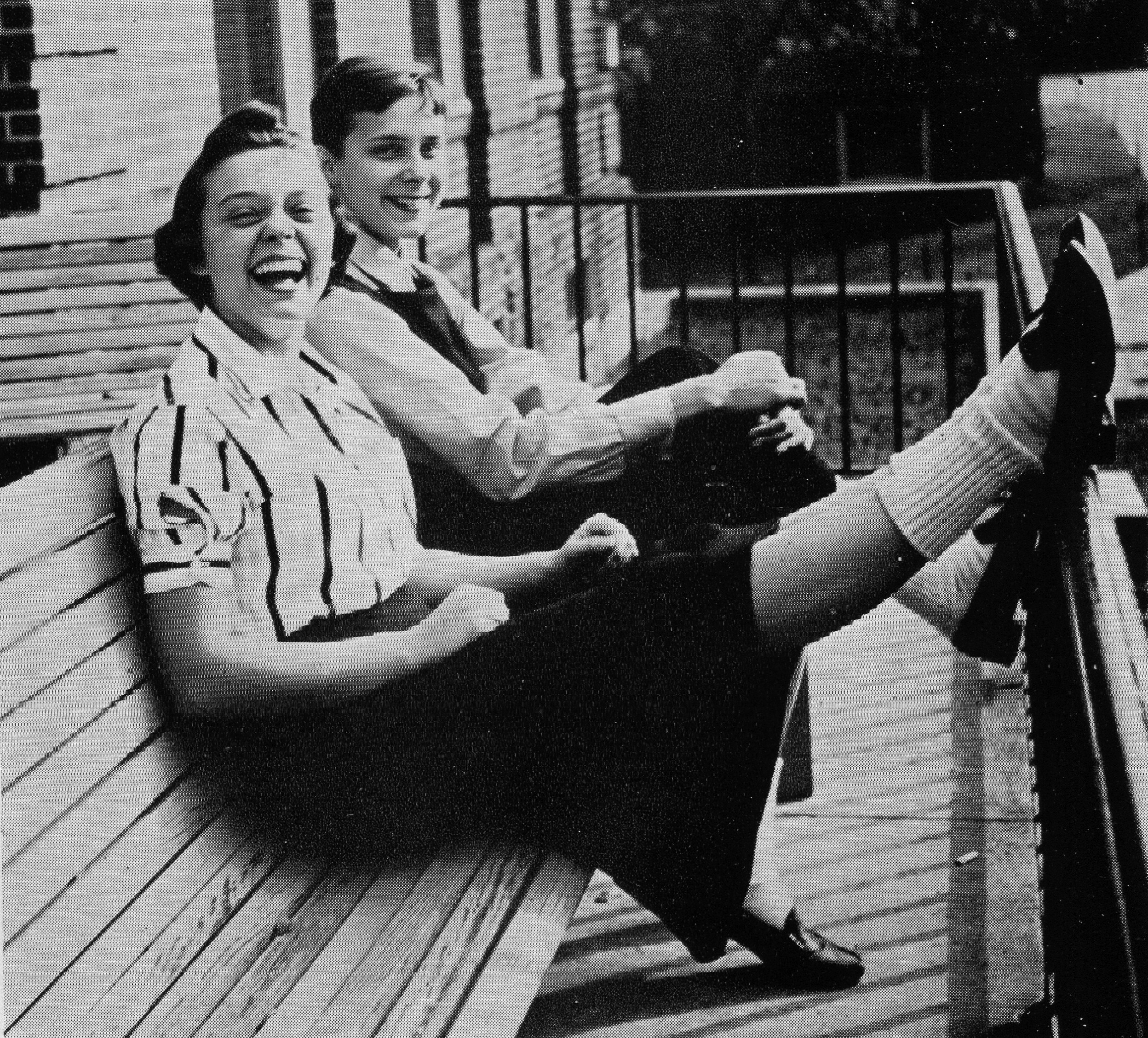 Unlike in the 1950s, there is no 'typical' U.S. family ...  1950s Family Life