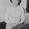 Arlene Gorton, 1962