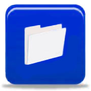 Large Button File Blue.jpg
