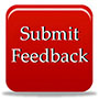 Button to submit feedback about the Code of Student Conduct