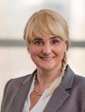 Carolina Haass-Koffler