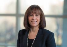 Dr. Patricia Cioe